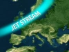 Jet_stream_07