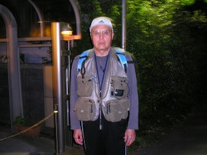 2011_4_001