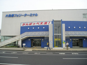 2012_4_295_3_002