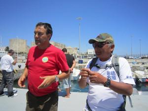 2011gibraltar3
