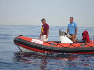 2011gibraltar4